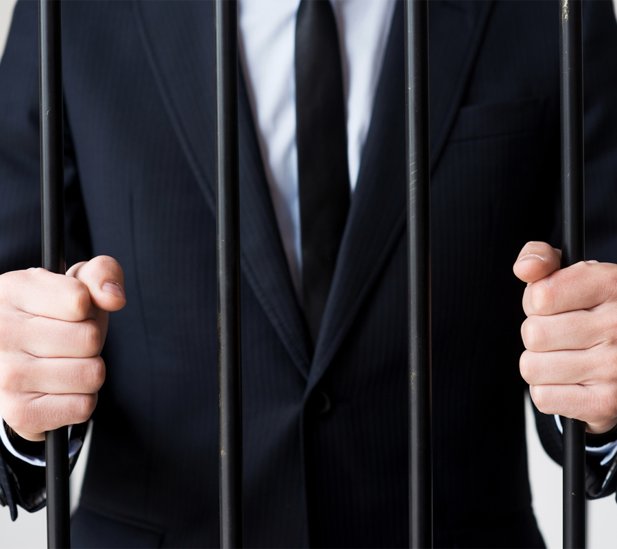 CRIMINAL-LAW1